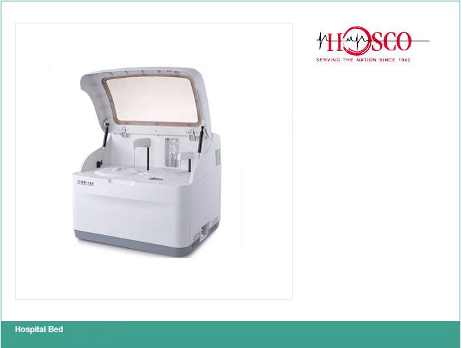 Pathology Equipment, Laboratory Equipment, Hospital