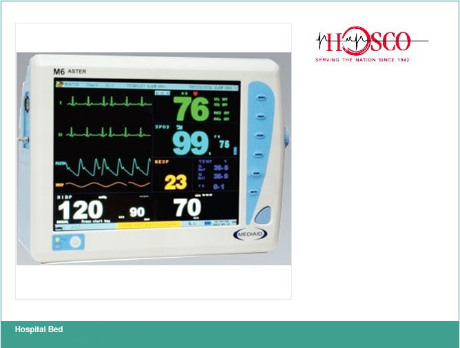 Cardiology Equipment,Cardiology Medical Equipment,Cardiology