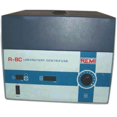 Pathology Equipment, Laboratory Equipment, Hospital Laboratory Equipment
