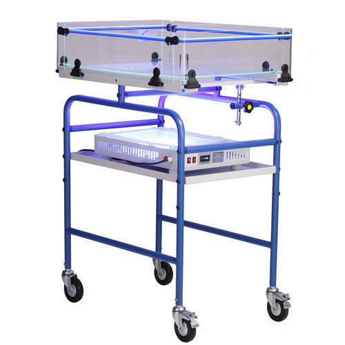 Phototherapy Equipment Neonatal Equipment Phototherapy