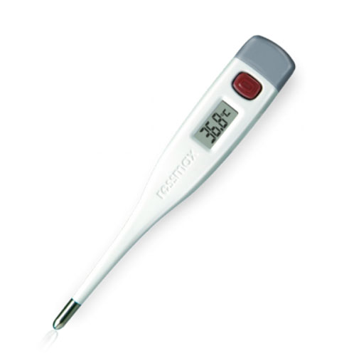 Rossmax Thermometer Tg100